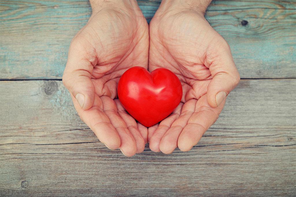 Cosa c'è di più bello di una sana riconoscenza rispetto alle cose fatte?