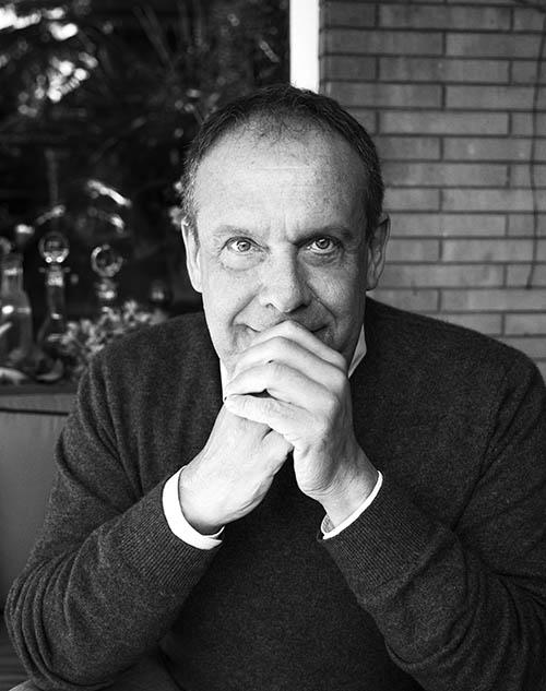 Giuseppe Amati